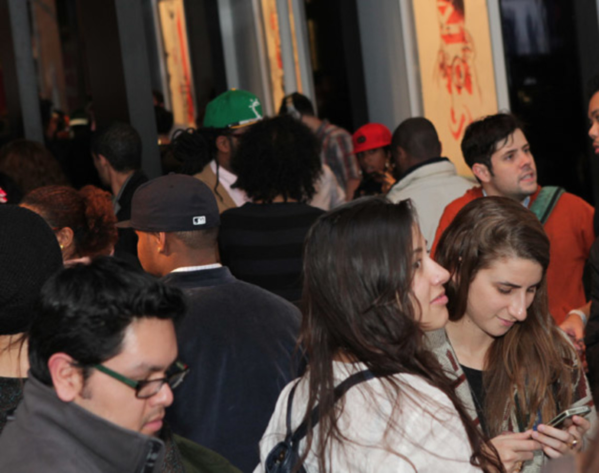 beats-store-opening-party-09