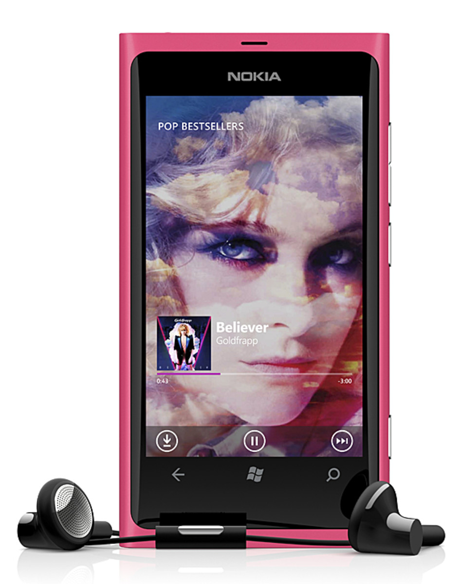 nokia-lumia-800-windows-phone-06