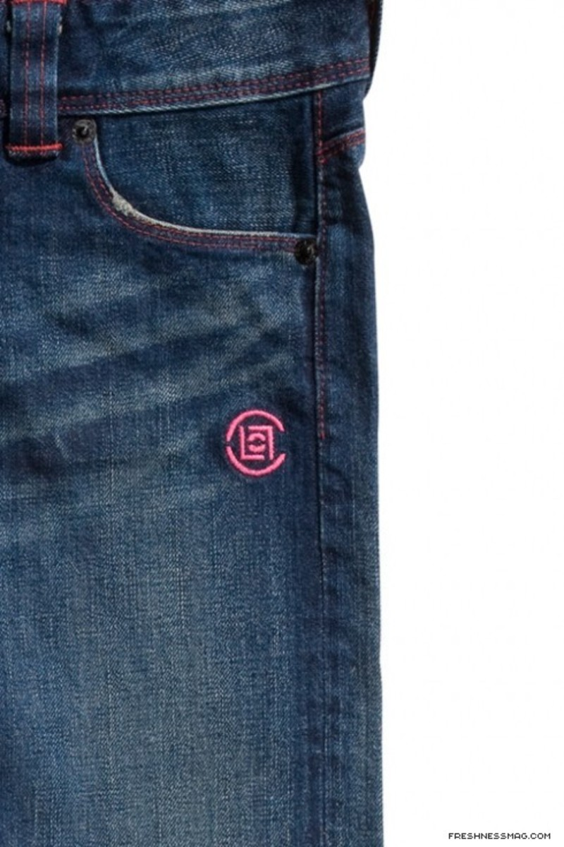 clot-strawberry-denim-05.jpg