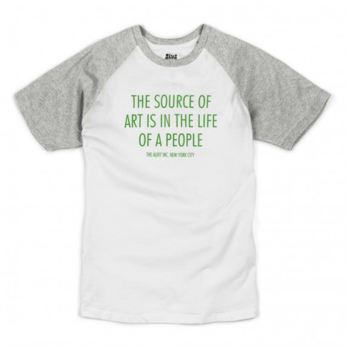 alife-tshirts-accessories-fall-2011-41