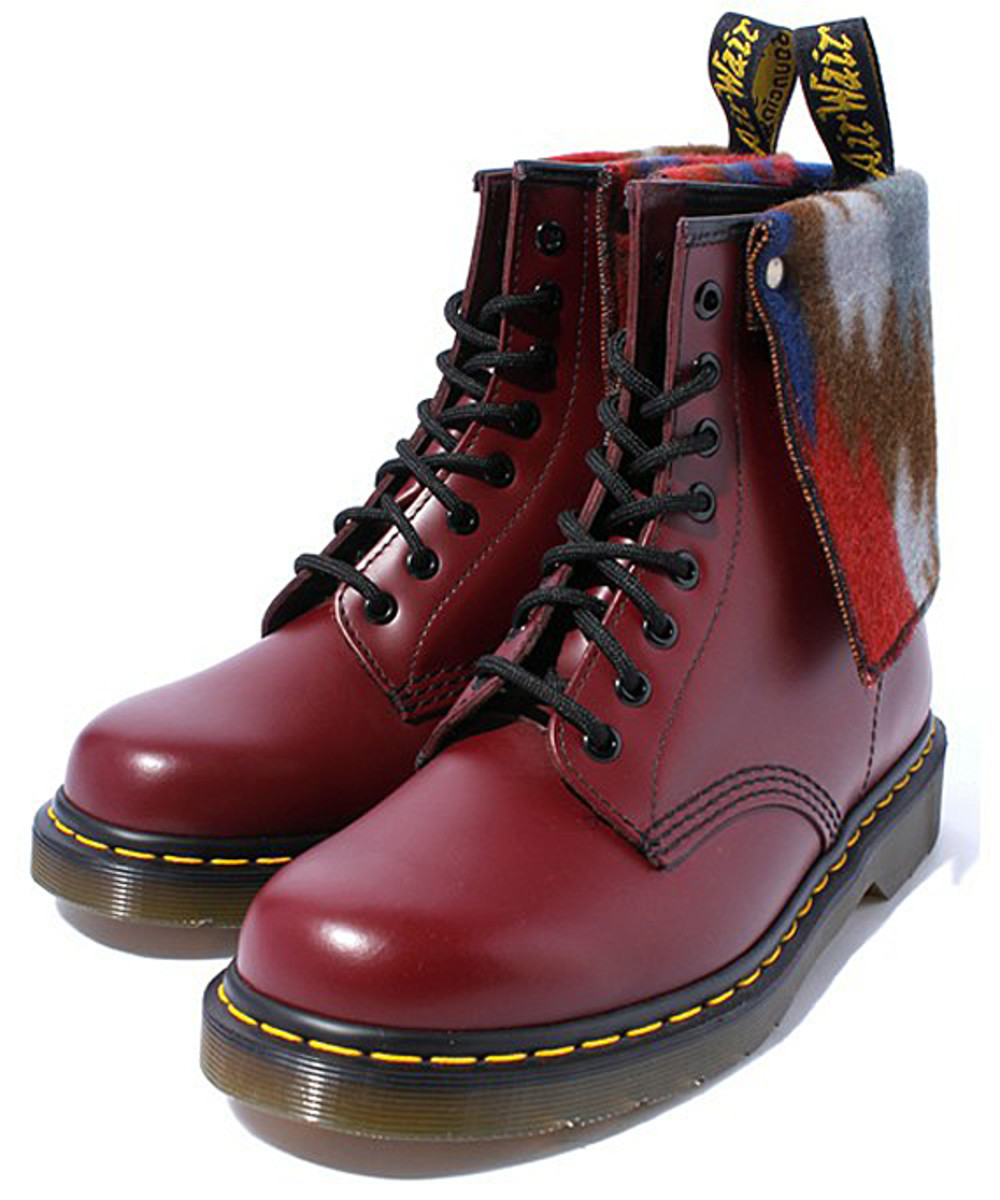 rehacer-dr-martens-1460-8-eyelet-boots-01