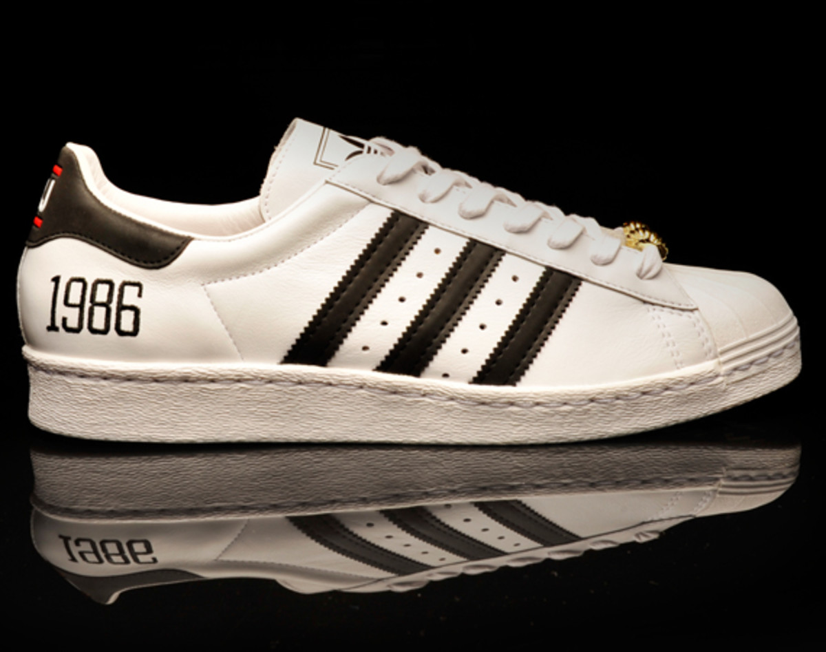 run-dmc-adidas-originals-superstar-80s-07