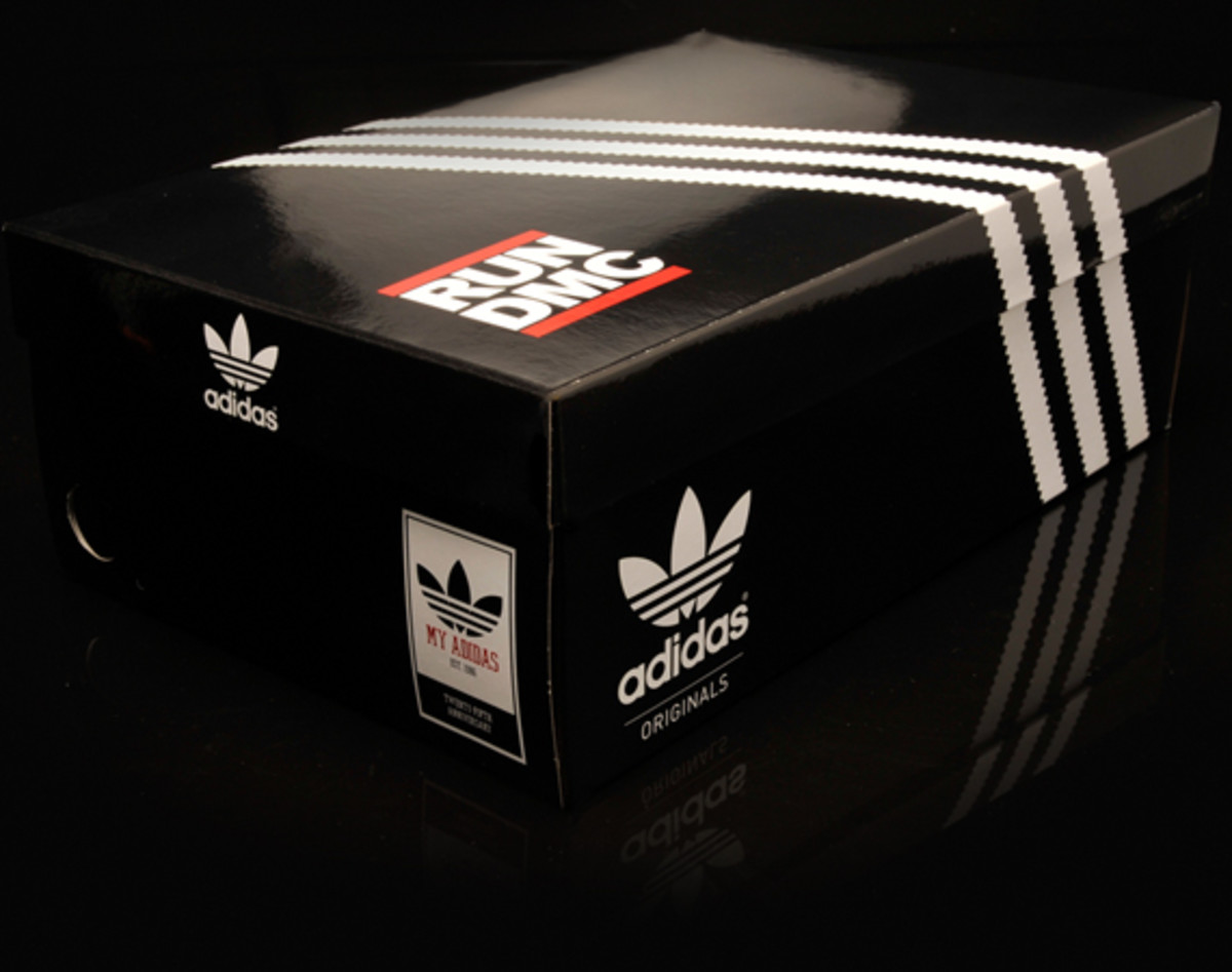 run-dmc-adidas-originals-superstar-80s-18