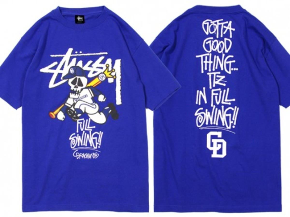 stussy-dragons-t-shirt-3