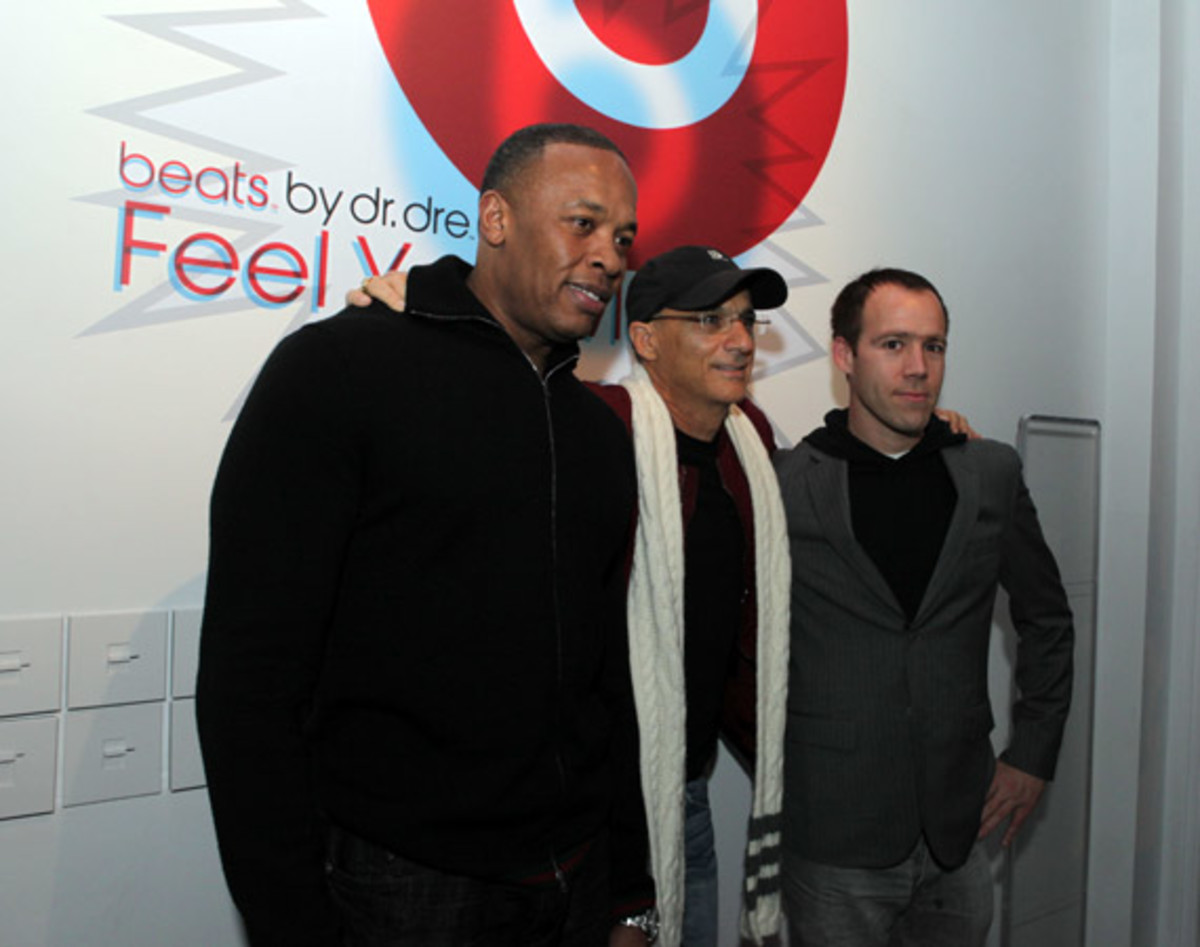 beats-store-opening-party-01