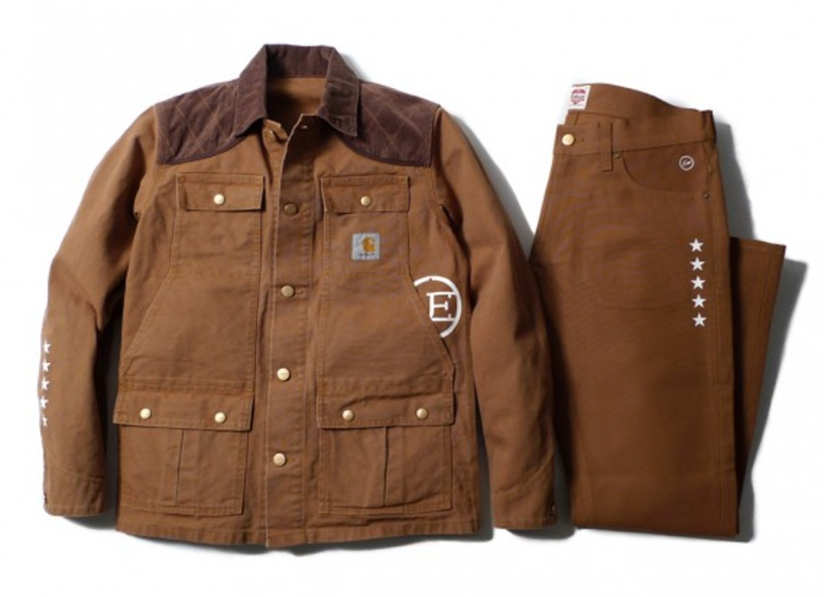 uniform-experiment-carhartt-hunting-jacket-brown-01