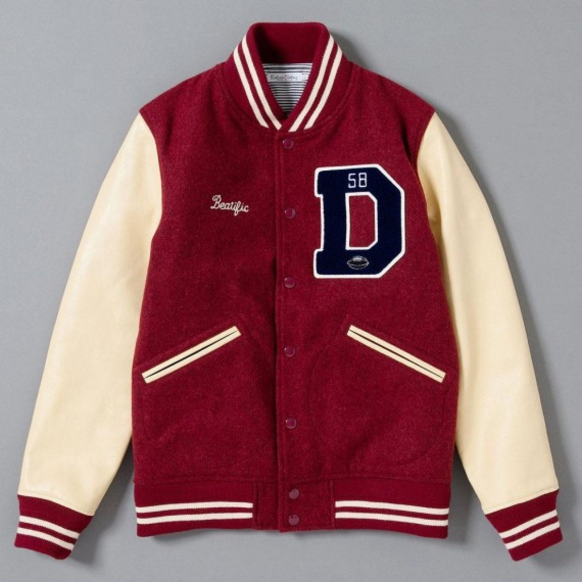 play-ground-varsity-jacket-03
