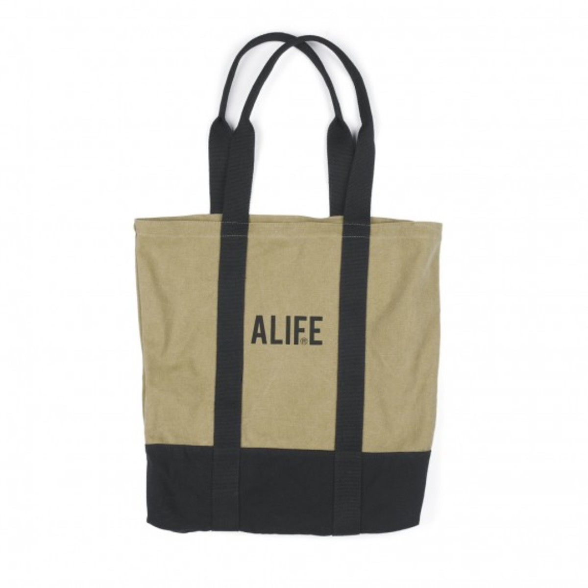 alife-tshirts-accessories-fall-2011-46