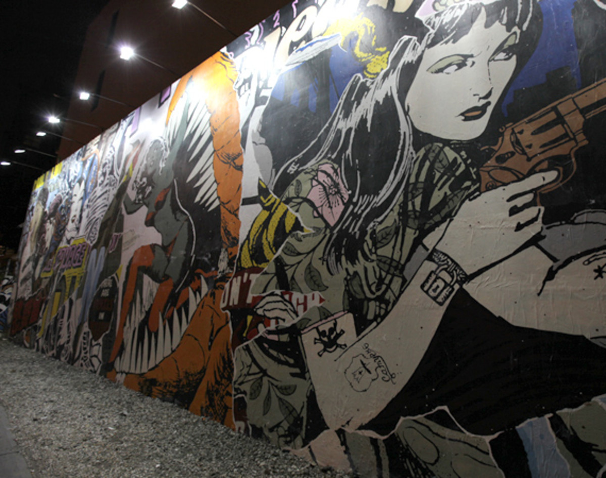 faile-houston-street-bowery-mural-09