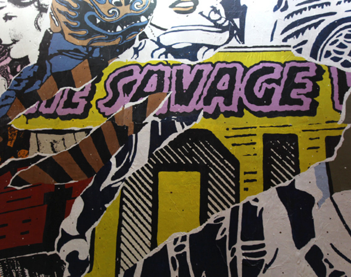 faile-houston-street-bowery-mural-08