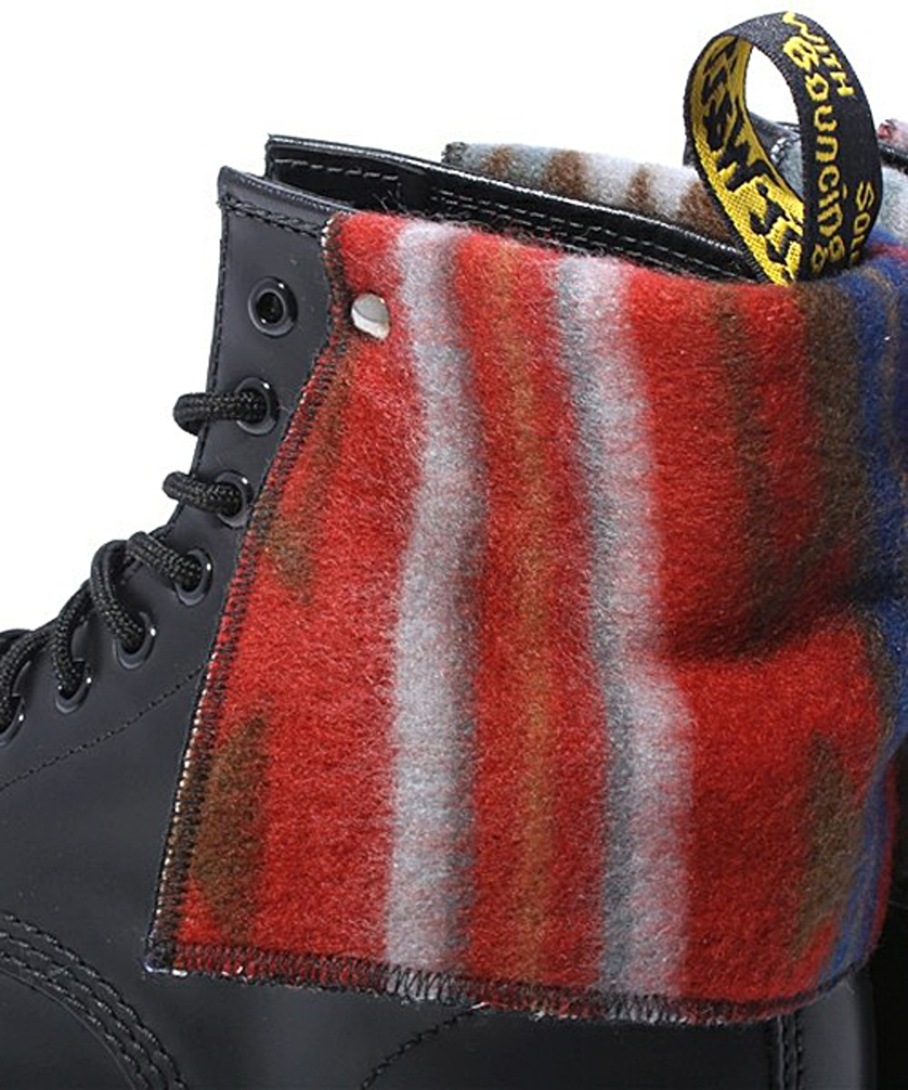 rehacer-dr-martens-1460-8-eyelet-boots-08