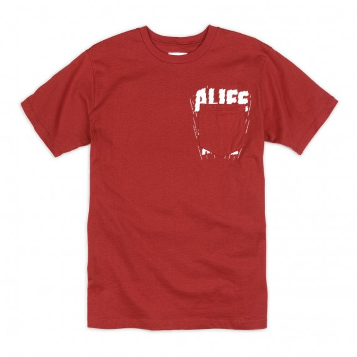 alife-tshirts-accessories-fall-2011-34