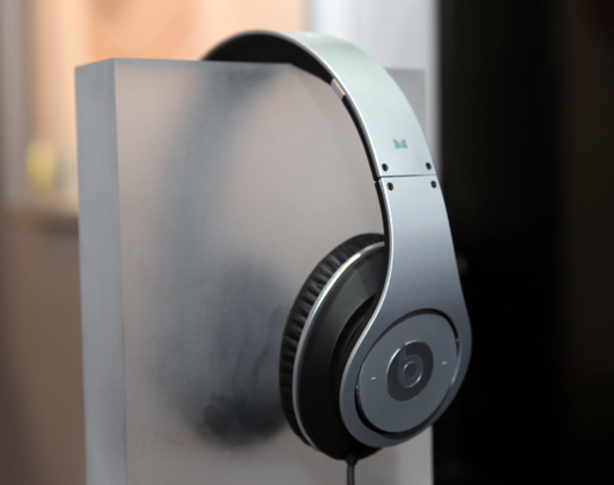 beats-by-dre-store-14