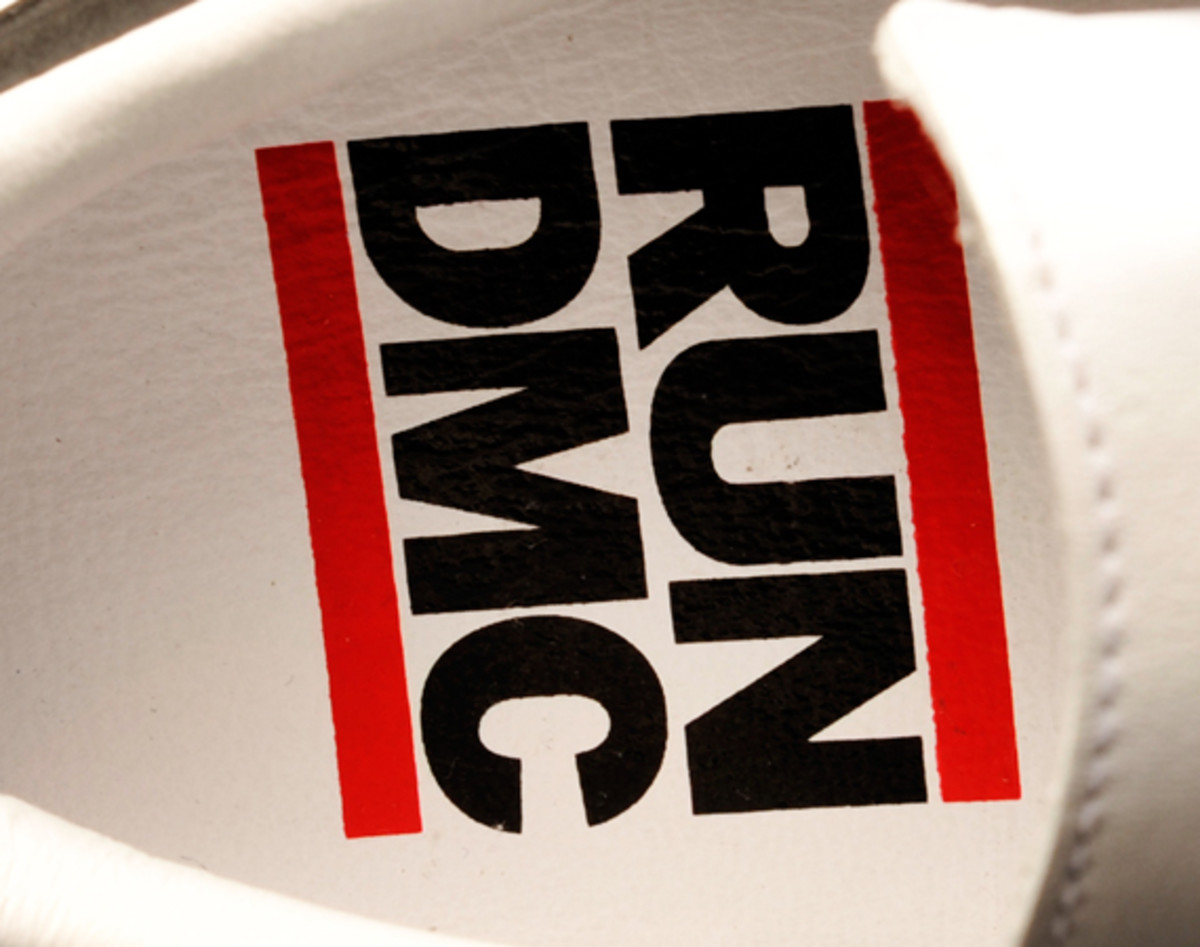 run-dmc-adidas-originals-superstar-80s-13
