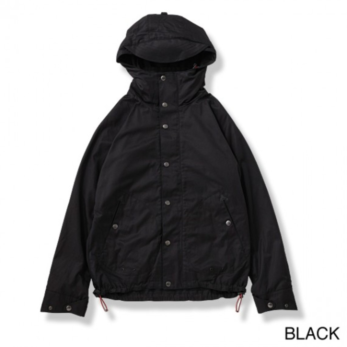 water-repellent-parka-04