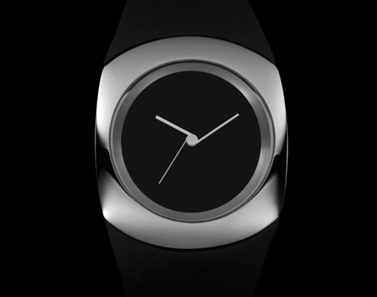 Philippe-Starck-FOSSIL-Watches-03