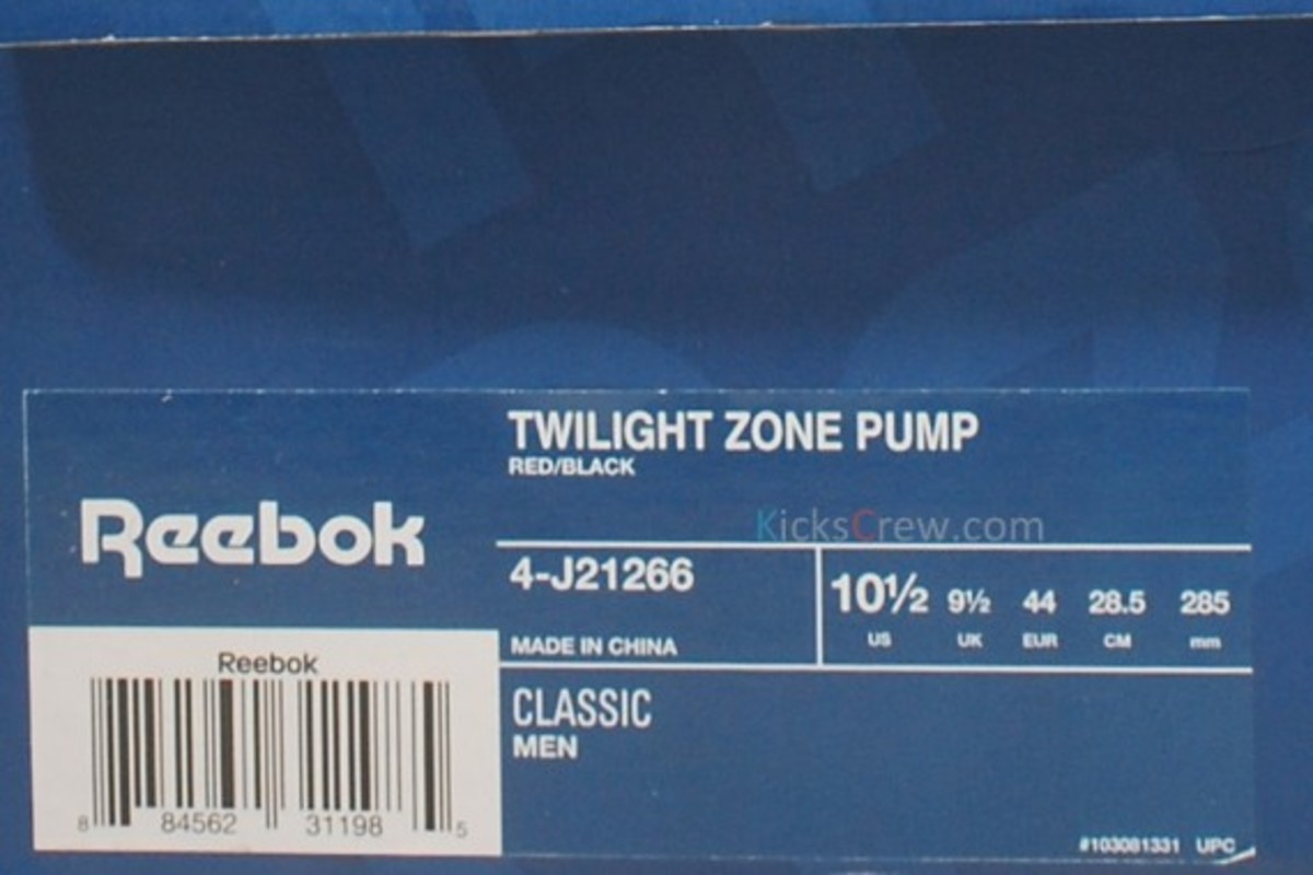 twlight-zone-pump-red-python-04
