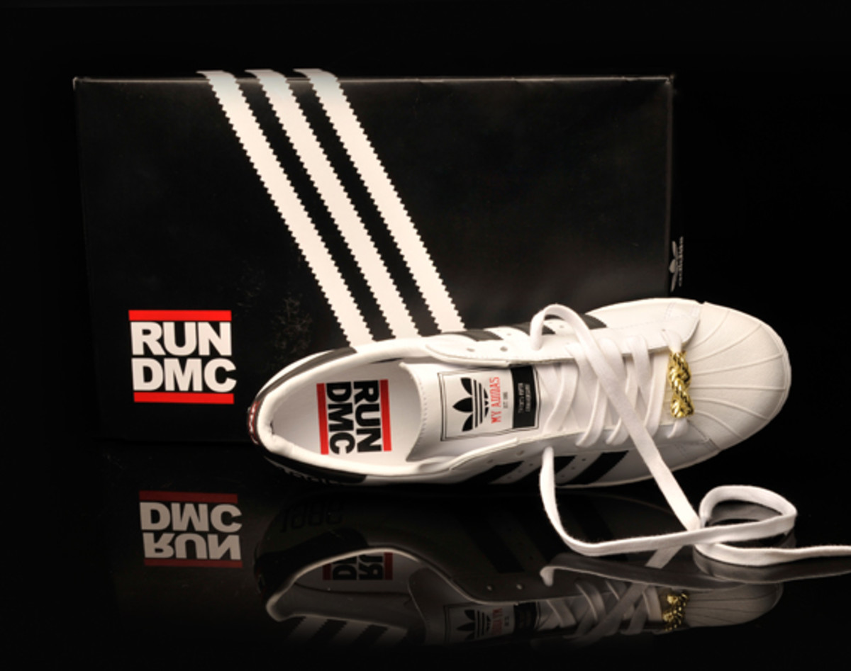 run-dmc-adidas-originals-superstar-80s-00