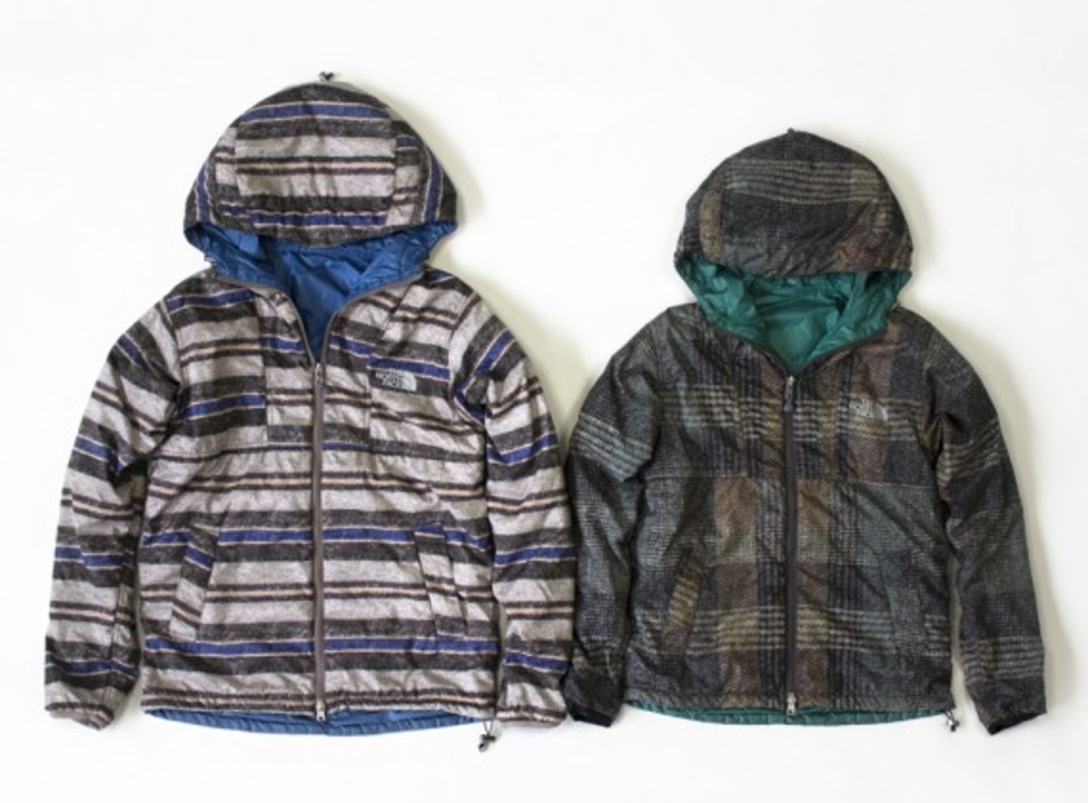 the-north-face-purple-label-down-outerwear-10