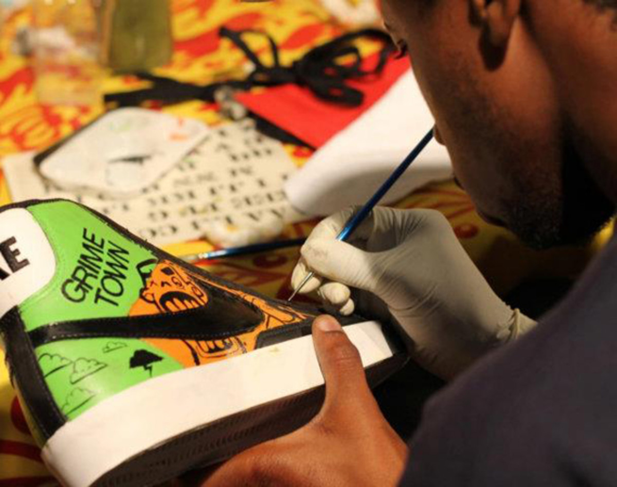 sneaker-customizing-workshop-south-africa-01