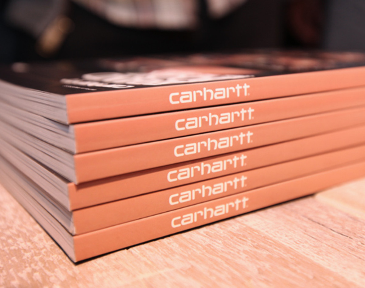 carhartt-wip-nyc-store-opening-22
