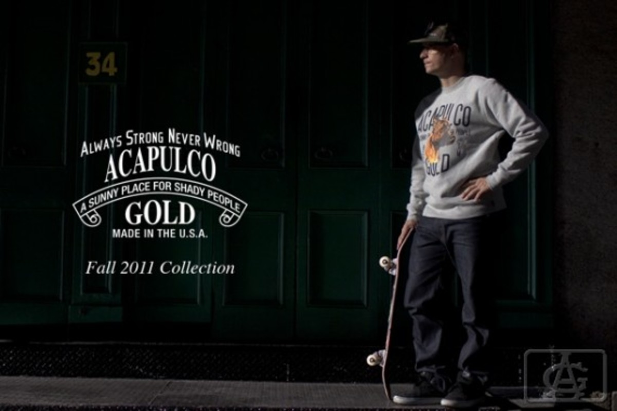 Acapulco-Gold-Fall-2011-Collection-Lookbook-01