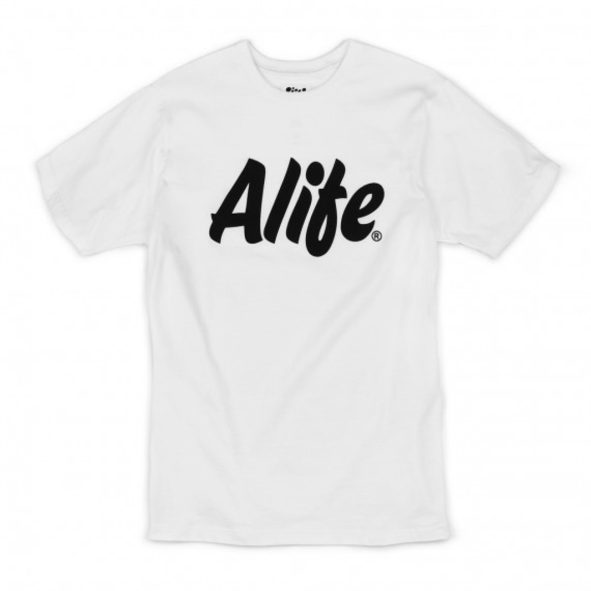 alife-tshirts-accessories-fall-2011-03