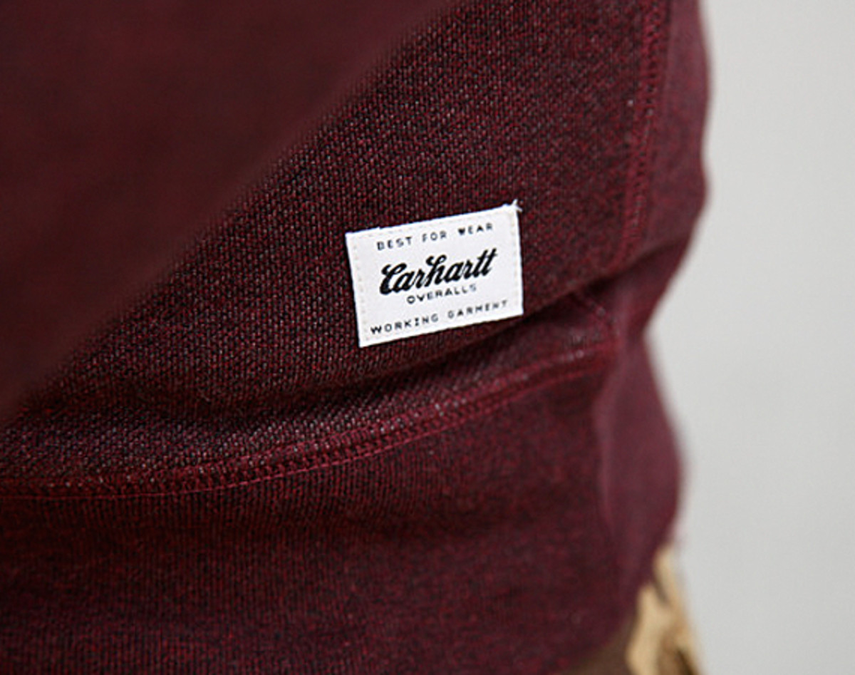 carhartt-hertiage-fall-2011-collection-lookbook-union-la-02