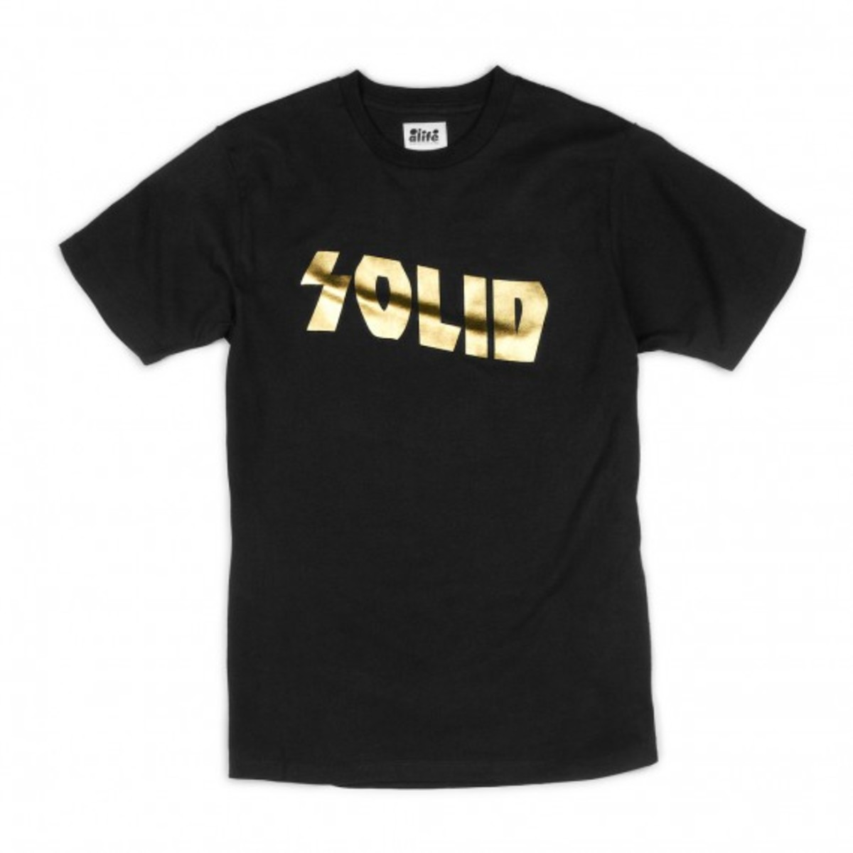 alife-tshirts-accessories-fall-2011-16