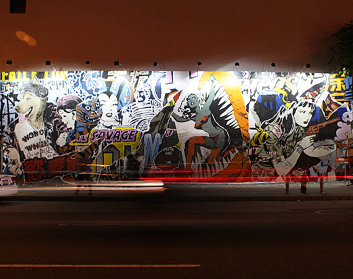 faile-houston-street-bowery-mural-00