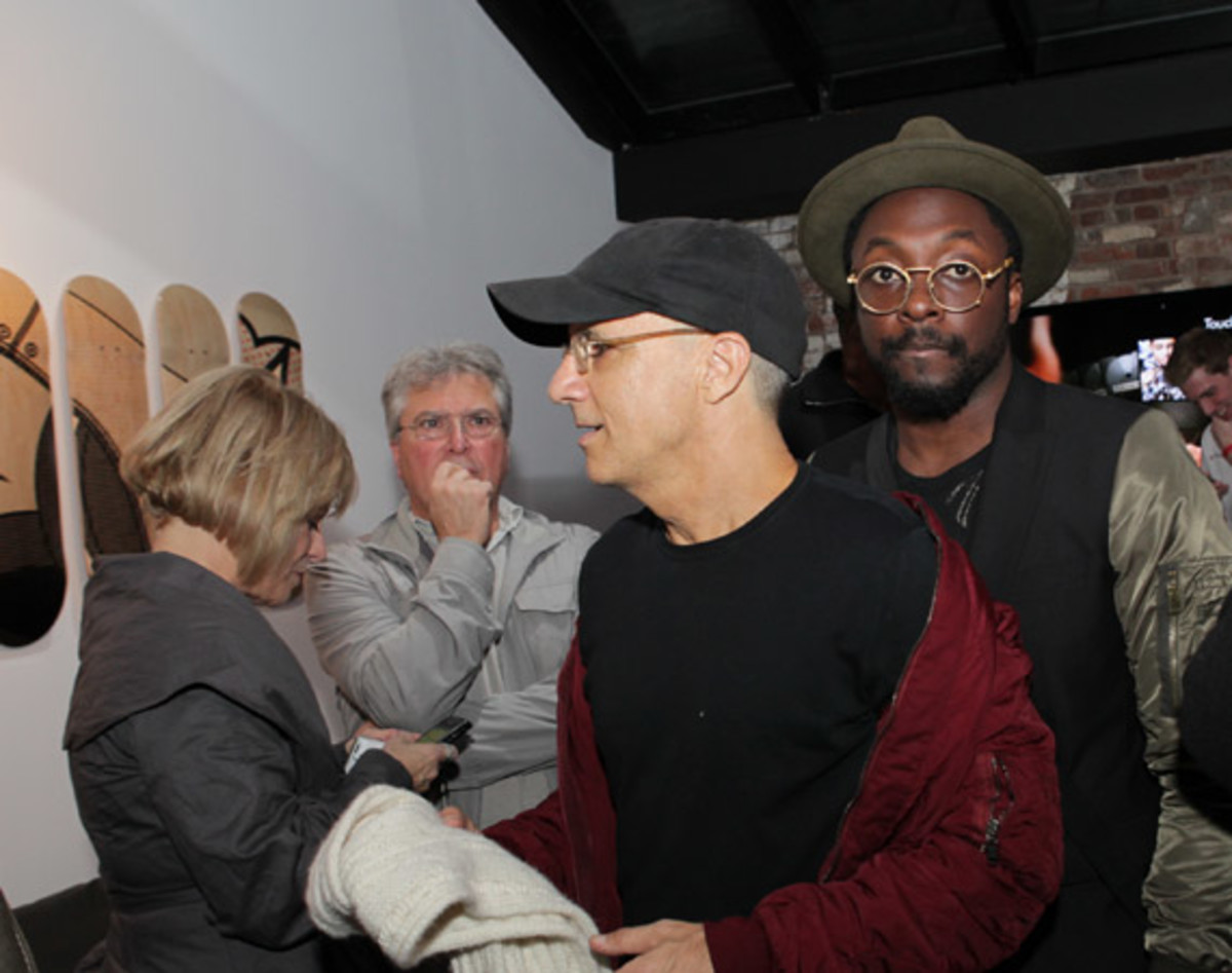 beats-store-opening-party-04