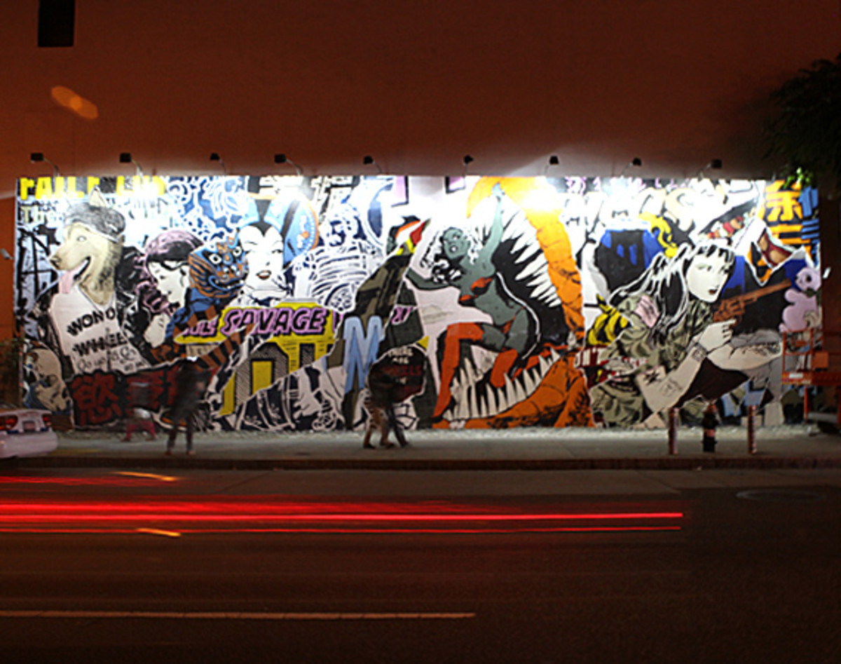 faile-houston-street-bowery-mural-16