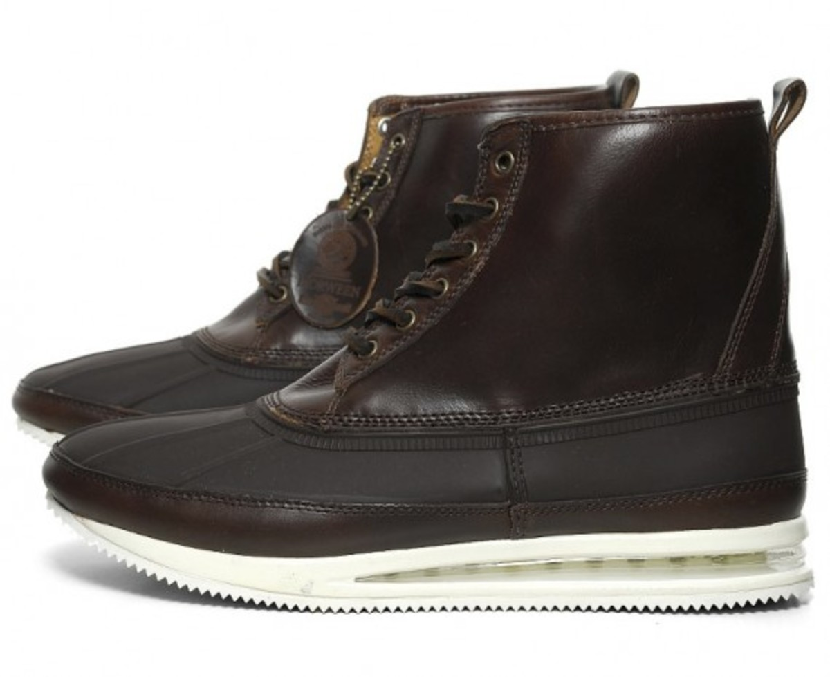 gourmet-the-21-mp-horween-02