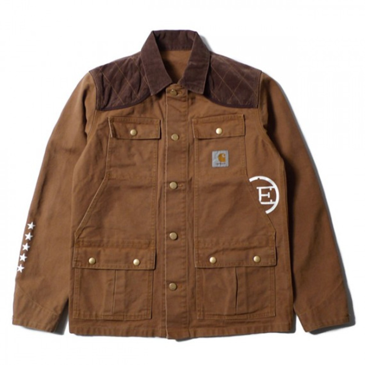 uniform-experiment-carhartt-hunting-jacket-brown-02