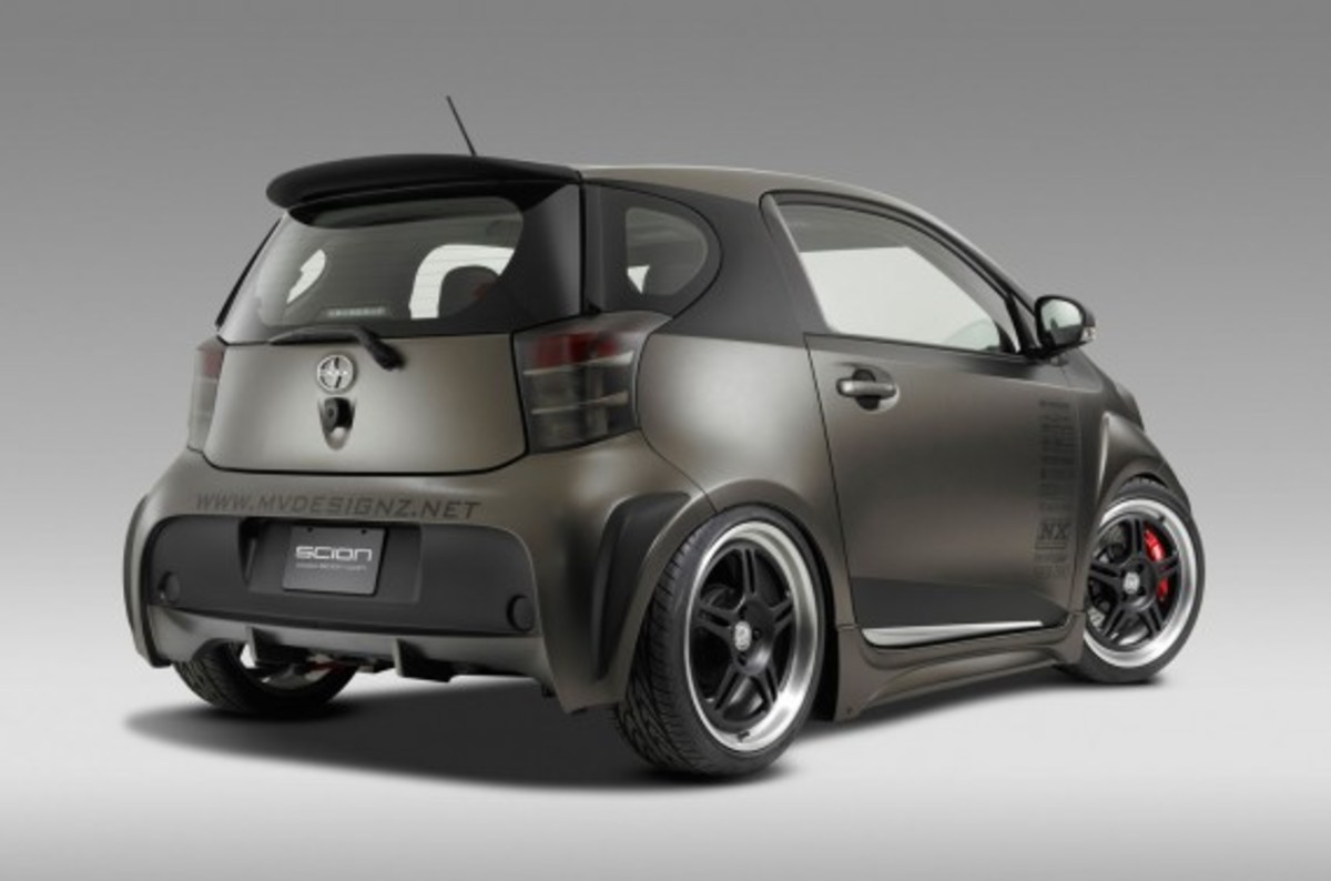 02-scion-iq-by-jon-sibal