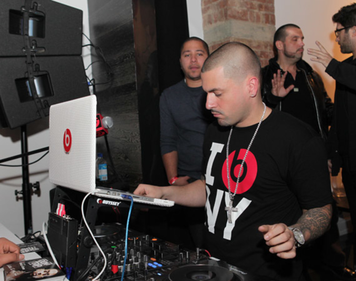 beats-store-opening-party-06