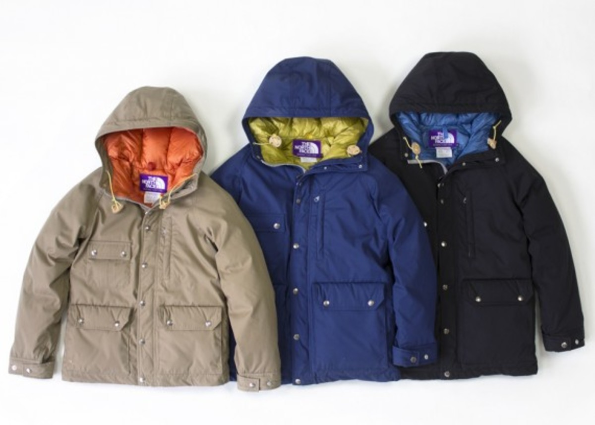 the-north-face-purple-label-down-outerwear-08