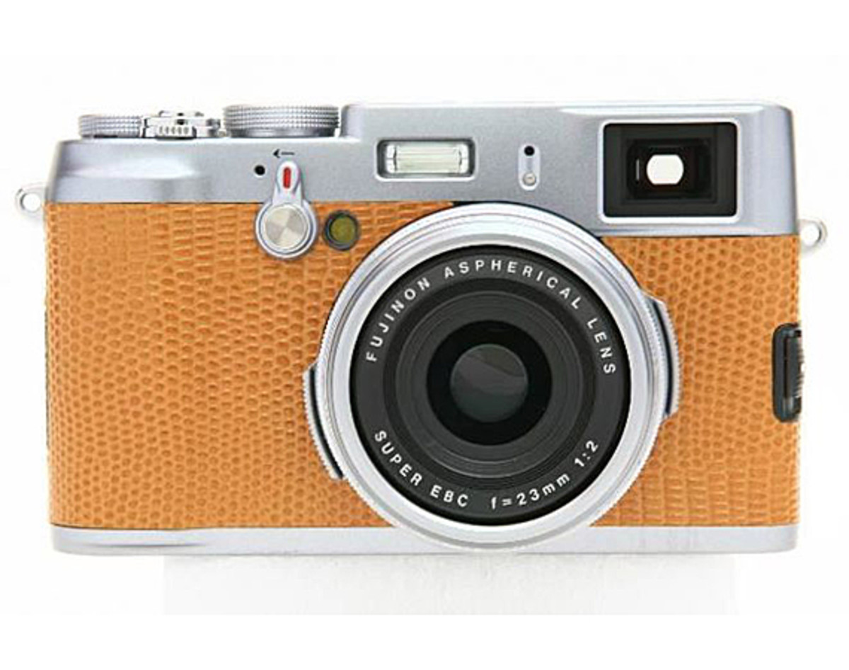 fujifilm-x100-special-edition-hong-kong-exclusive