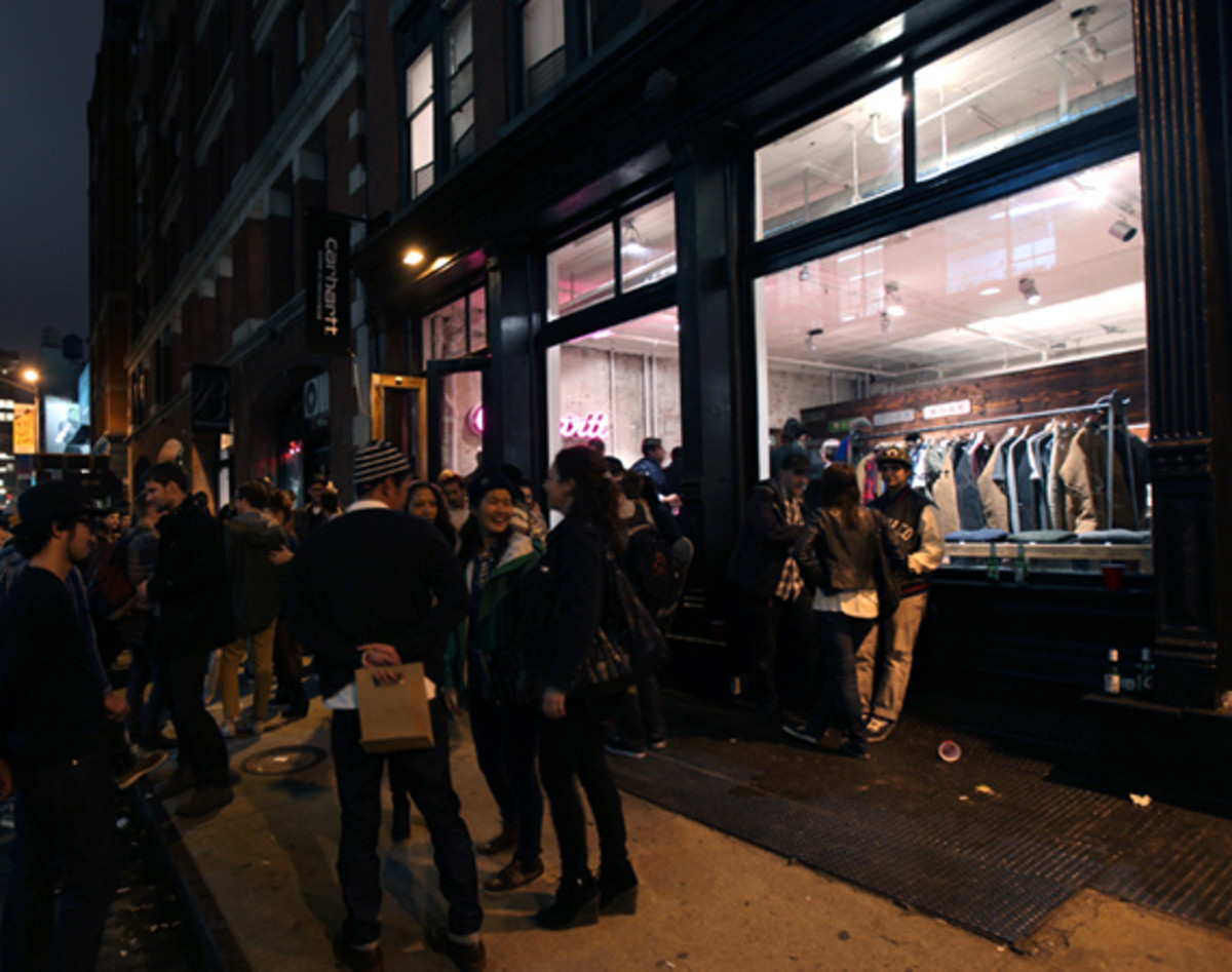 carhartt-wip-nyc-store-opening-04