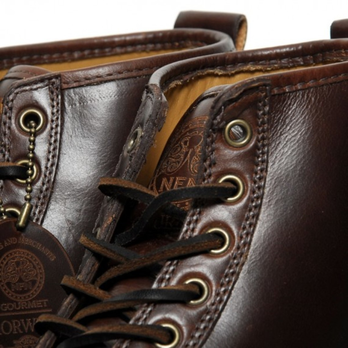 gourmet-the-21-mp-horween-04