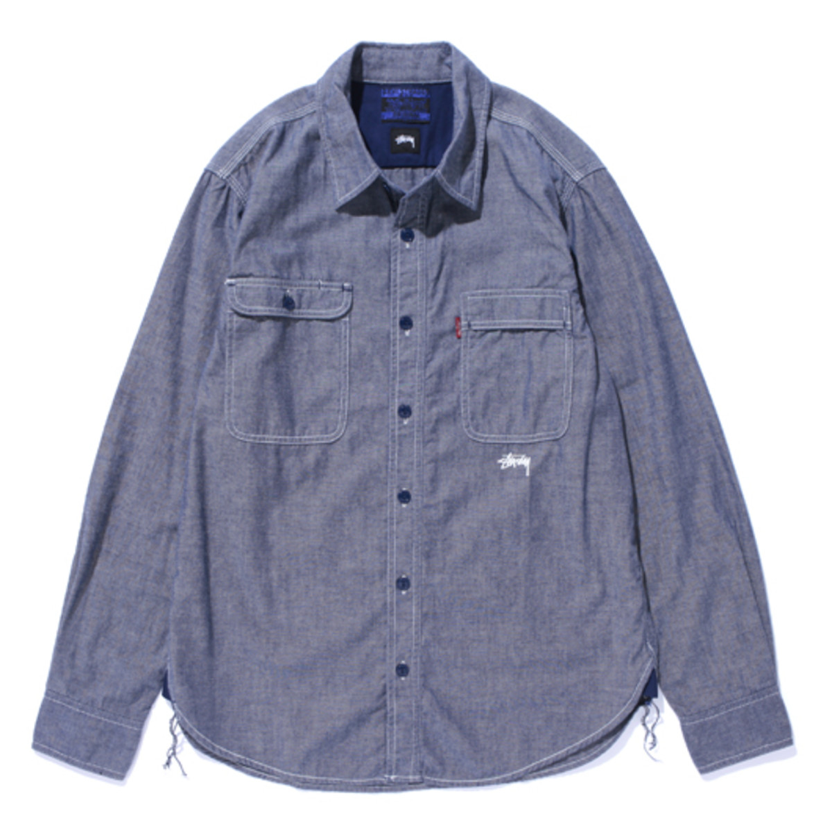 chambray-work-shirt-01