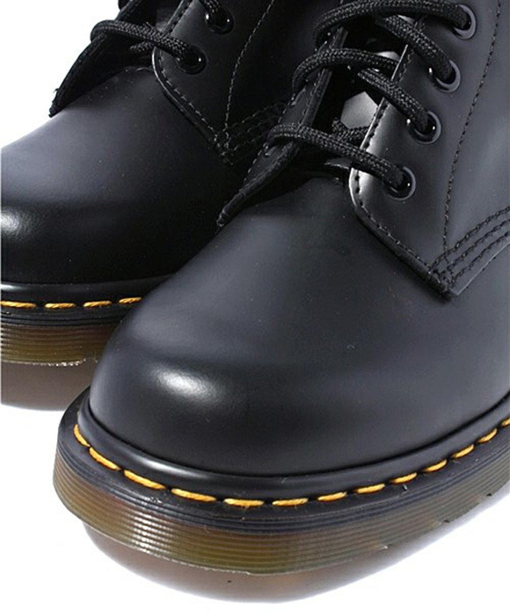 rehacer-dr-martens-1460-8-eyelet-boots-06