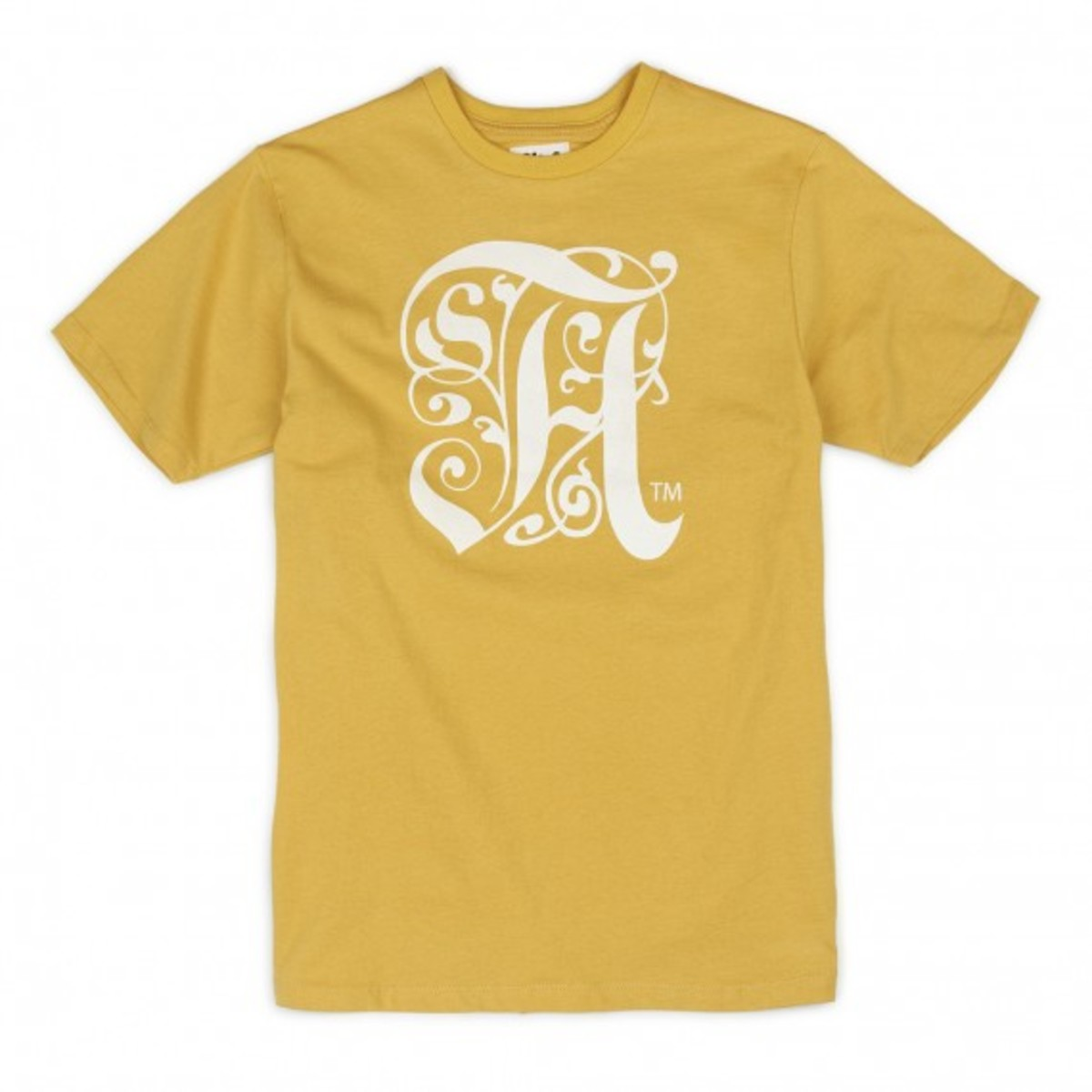 alife-tshirts-accessories-fall-2011-09