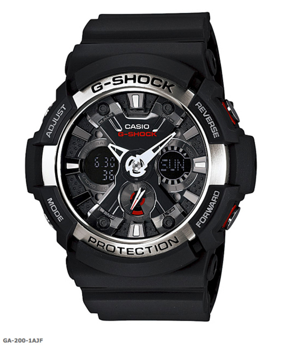 casio-gshock-november-2011-05