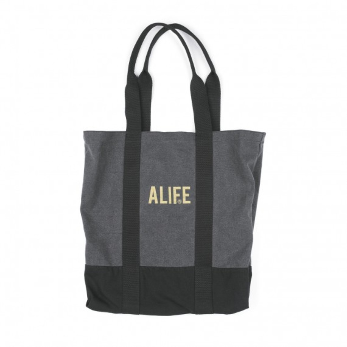 alife-tshirts-accessories-fall-2011-47