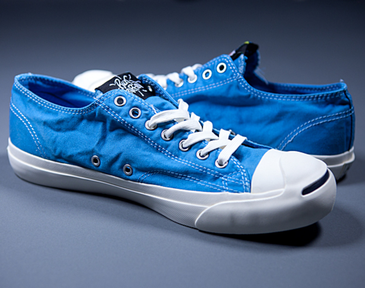 hurley-rick-griffin-converse-jack-purcell-02