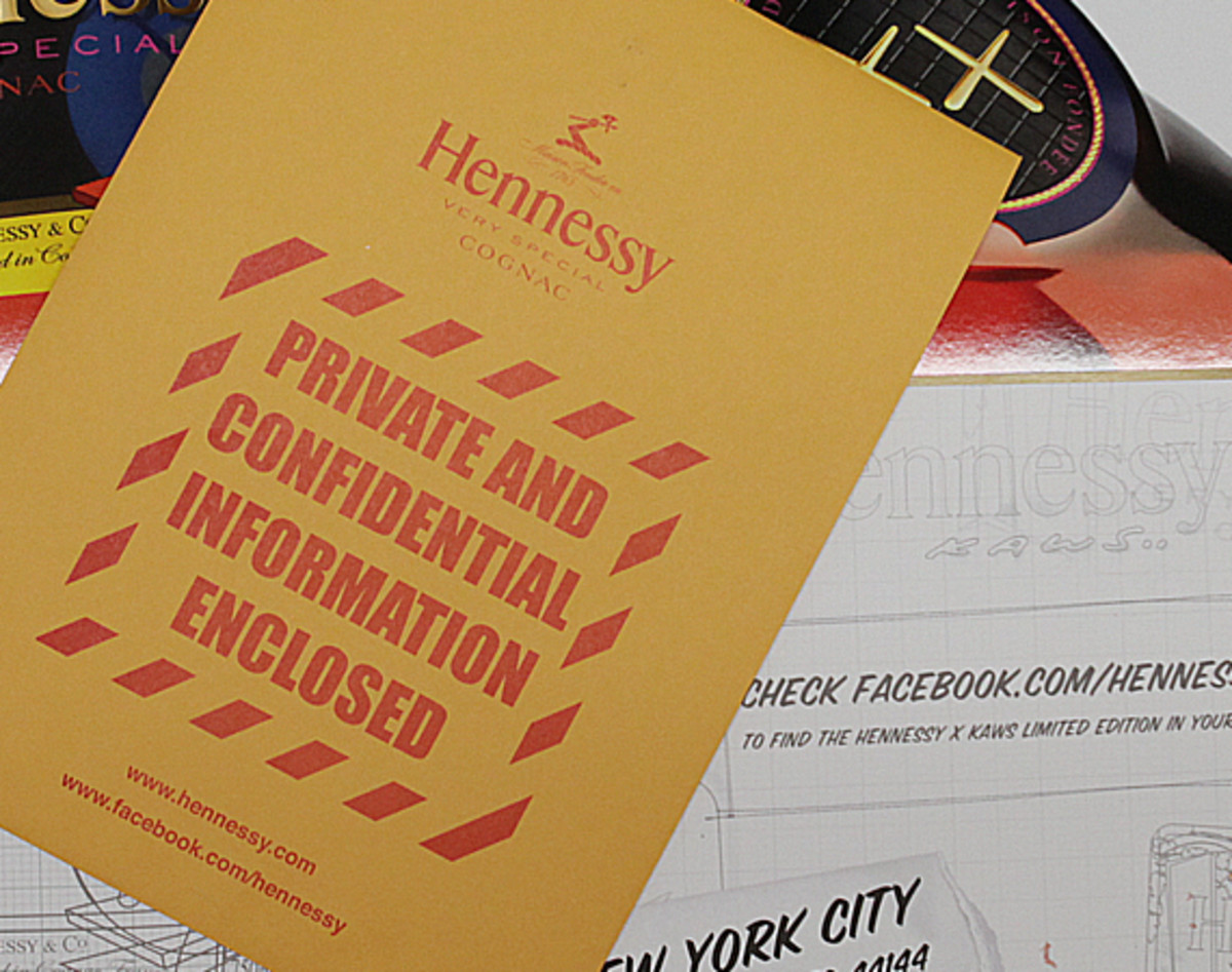 kaws-hennessy-confidential-envelope-found-01