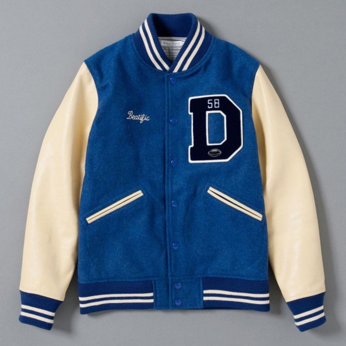 play-ground-varsity-jacket-02