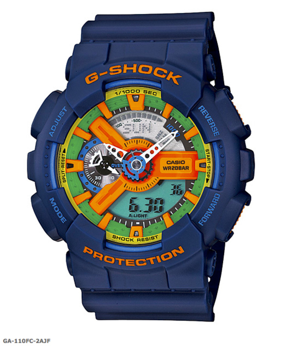 casio-gshock-november-2011-03