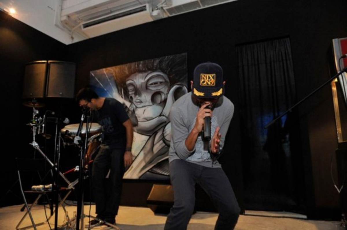 nixon-art-mosh-singapore-event-recap-11
